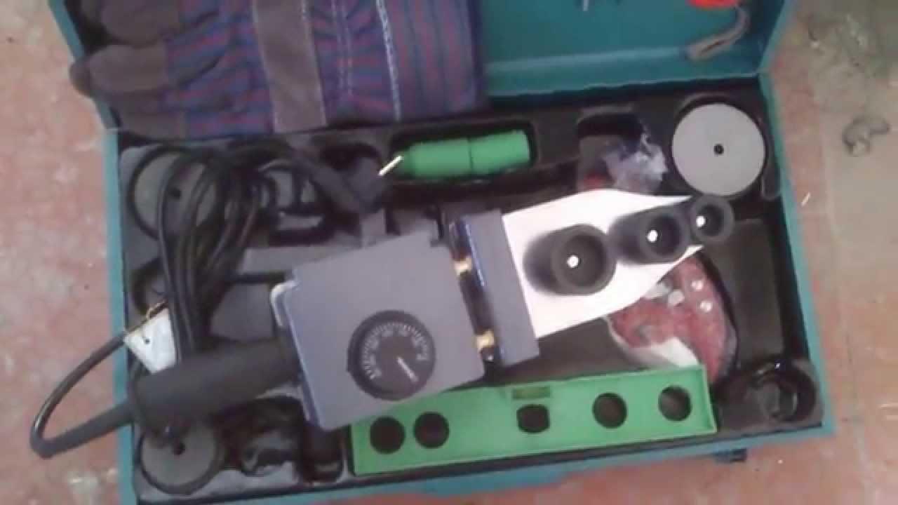 Сварочный аппарат turk стабилизаторы напряжения однофазные полигон