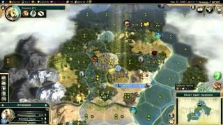 Цива для самых маленьких диктаторов. Civilization V основы. Часть 3. Развитие.