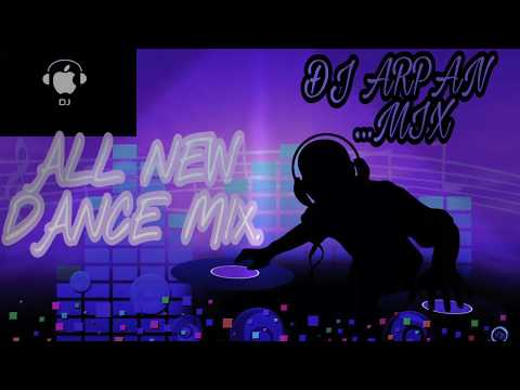 Pani wala dance, Đj  HARD BASS~( competition DOT mix )~ latest ðj song 2017!
