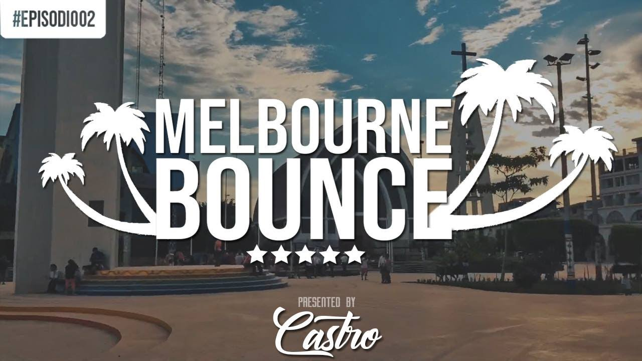Best Melbourne Bounce 2019 | Electro House Music 2019 | Best Shuffle Dance Music 2019 | Ep. 02