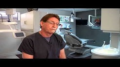 Venice General Dentists  (941) 488-7910 | Implant Surgery Venice Florida