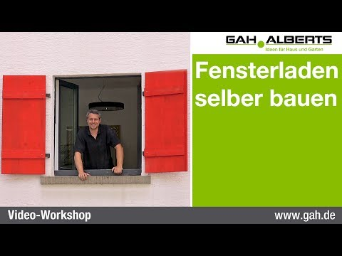 montageanleitung motor zum ffnen schlie en von fenster. Black Bedroom Furniture Sets. Home Design Ideas