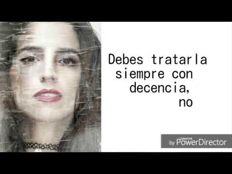 Rosario Tijeras-Yo soy Candela letra