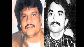 Chhota Shakeel Talks About Chhota Rajan Business
