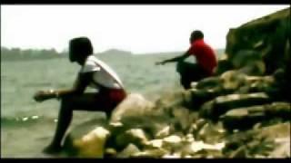 Video Tom Close - Mbwira Yego download MP3, 3GP, MP4, WEBM, AVI, FLV November 2018