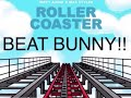 Dirty Audio Max Styler Roller Coaster EXTREME BEAT BUNNY MASHUP REMIX mp3
