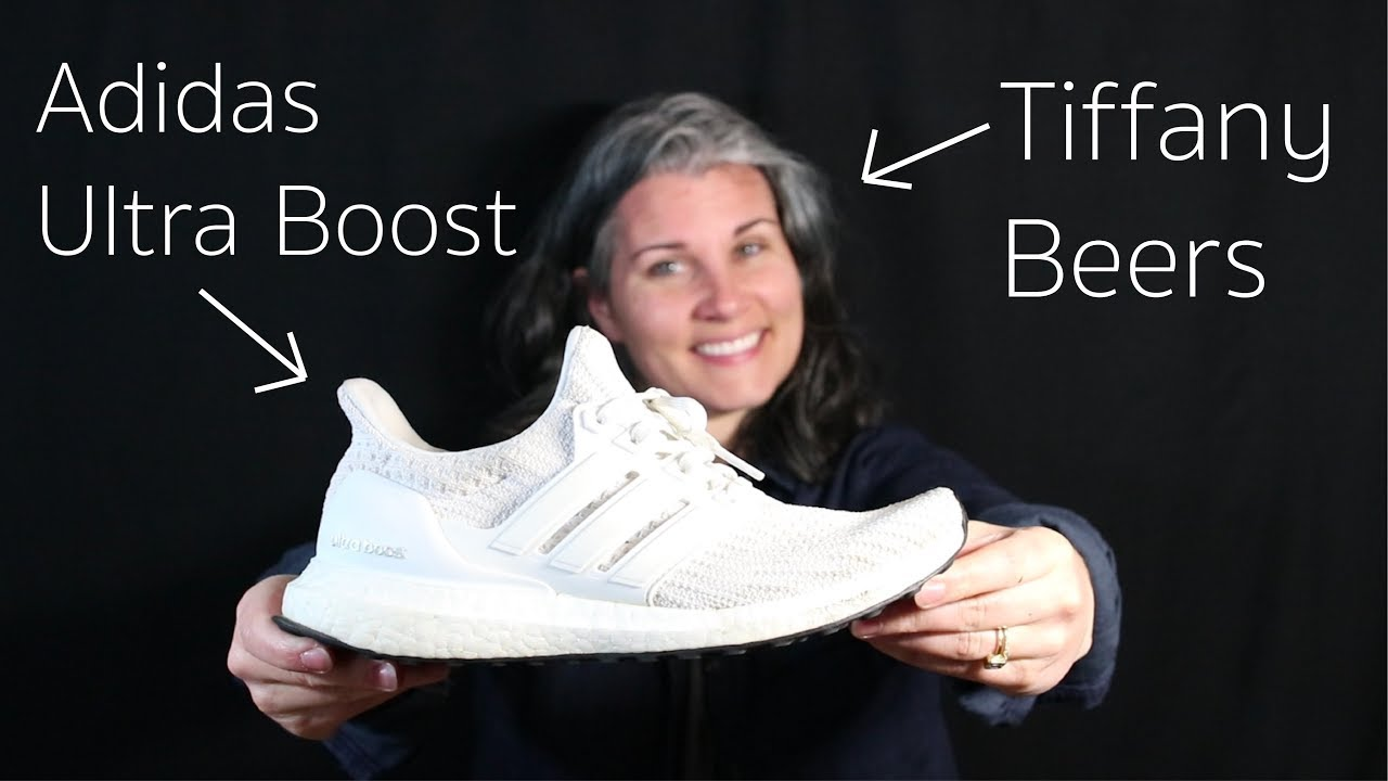 Adidas Ultra Revisión Boost En En profundidad Revisión técnica técnica YouTube e475e22 - amningopskrift.website