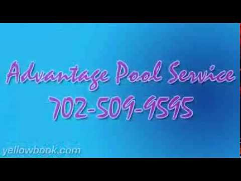 Pool Services in North Benton OH