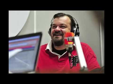 Василий Уткин снова против Ротора и Волгограда. Скандал!!!