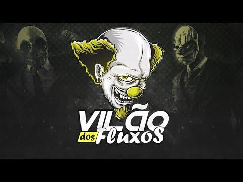 VEM QUE EU SOU CACHORRA - MC Rafa Original e MC Índia - Vuco Vuco a Noite Toda (DJ TH)
