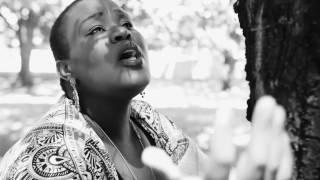 Primrose Maota: Lerato La Makgonthe. Winner Of Best Video 2016 Satma Awards