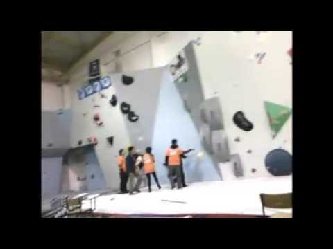IFSC - Soure/Portugal -  live streaming