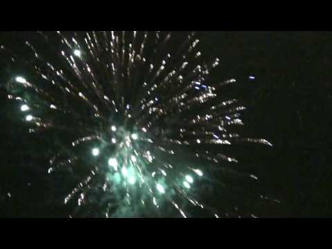 С Новым 2010 Годом