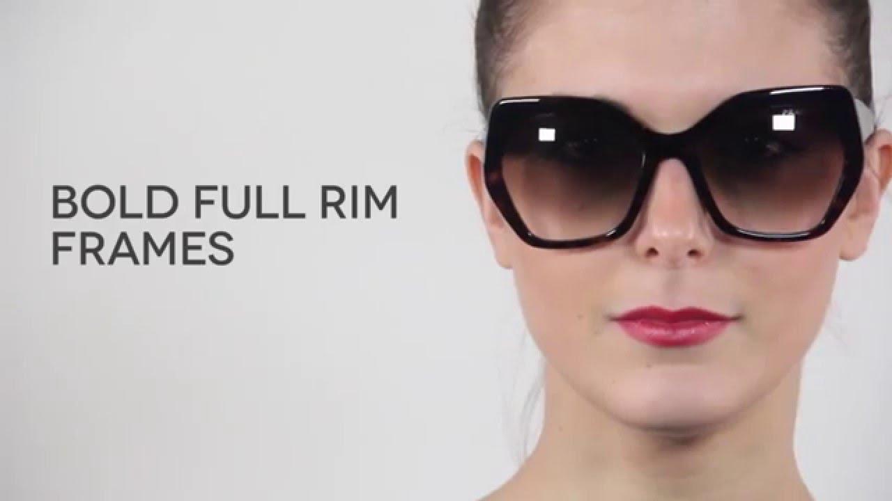 Prada Geometric sunglasses HhFVIg1aXl