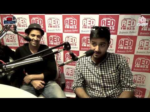 Siddharth Anand's #BangBangDare for Hrithik and Katrina
