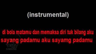 MIDI KARAOKE - Jamrud - Pelangi Dimatamu #2 (Baru)