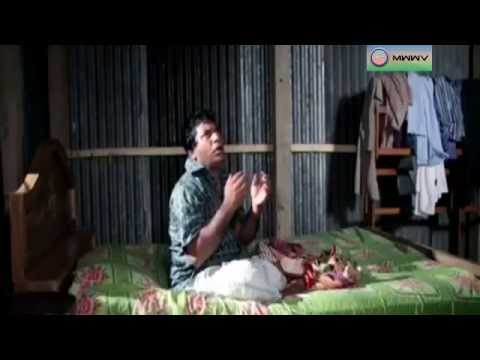 "New Bangla Comedy Superhit Natok 2014- ""Shonar Dim 2"" By Mosharraf Karim"