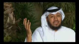 الدحة -حامد الضبعان- فيديو كليب