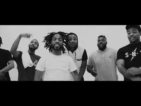 CoolGuy - Damn Good Job Remix (ft. Harrison & YoungNice)