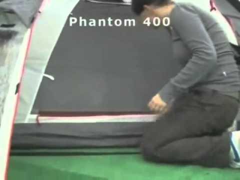 easy-camp-phantom-400---aufbau-und-features