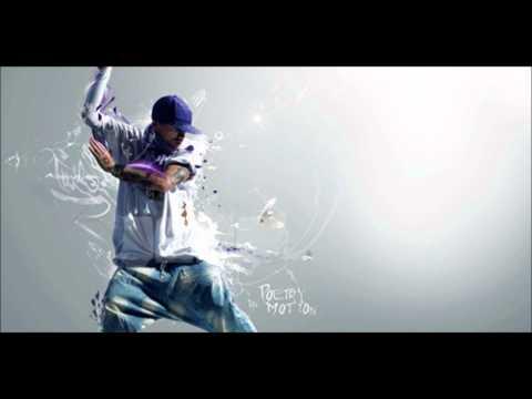 Ty$ Feat. TeeCee4800 & Kid Ink - Free TC (HQ)