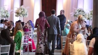 Live Bollywood Piano - Bride & Groom Entrance