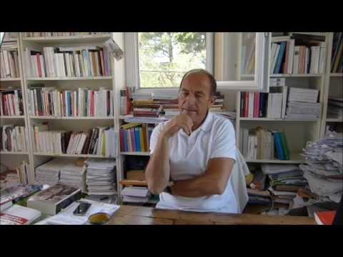 Demain La Décroissance N° 14 - Etienne Chouard