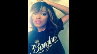 Watch Keke Palmer Private Dance video