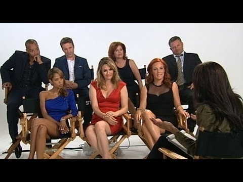 cast of clueless the movie