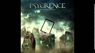 """Psycrence - """"Moral Decay"""" (2014)"""
