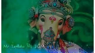 Vinayagar Songs | Adi Unnoda Vaasam | Vinayagar WhatsApp status | Ganesha | Tamil WhatsApp status