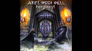 axel rudi pell   the crest full album