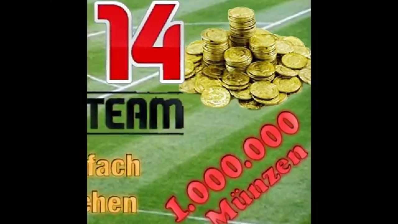 Fifa 15 Münzen Gratis I Ps34 Xbox Pc I Kein Fake I