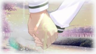 """『ぽちとご主人様』エンディングムービー(Web配信版) 2011年08月26日発売の『ぽちとご主人様』のエンディングムービーです。 SkyFishが""""エロくて可愛い""""をコンセプトに ..."""
