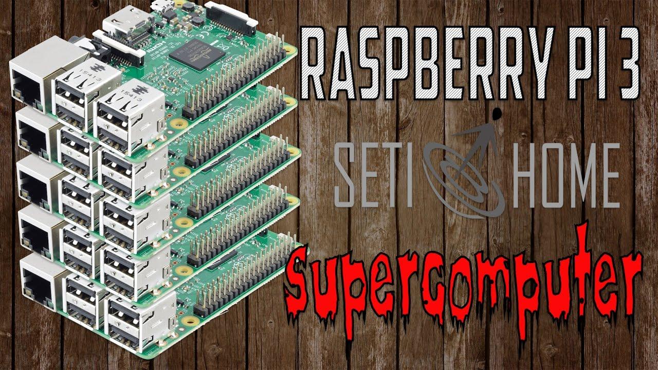supercomputer sims 3