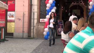 D:\Мои Документы\Фото\Прага Видео\06.05.2011\Прага Ирусик.m2ts(Пожалуйста смотрите., 2011-05-25T16:44:13.000Z)