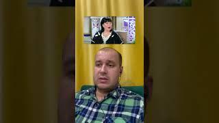 МЕНЯ НЕ ТРОГАТЬ-«Умирающая» Гузеева устроила скандал с врачами в Коммунарке