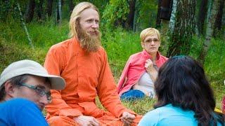 Знакомство с медитацией. Техника медитации для начинающих