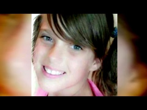 Hundreds Mourn Death Of 10-Year-Old Brutally Killed and Raped On Her Birthday