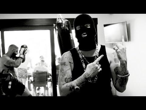 Mortel & Bonez MC - Zu Echt (Official Video)
