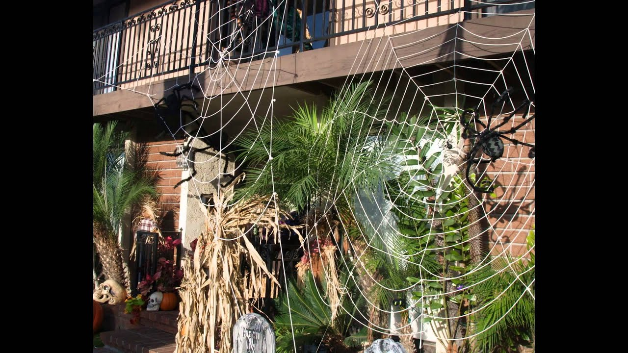Best to create easy diy outdoor halloween decorations yard ideas best to create easy diy outdoor halloween decorations yard ideas solutioingenieria Images