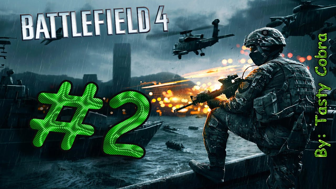 Battlefield 4 Elicottero : Battlefield pc gameplay helicopter stunting fun youtube
