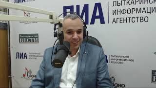 Что нужно знать про цифровое ТВ в России?