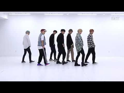 Free Download Bts 'dna' - Wanna One 'energetic (prequel Remix)'   [kpop Magic Dance] Mp3 dan Mp4