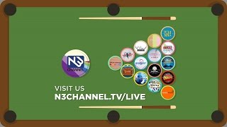 N3 Channel Live