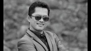 80s singer Nassier Wahab dies