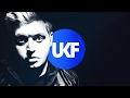 flux pavilion pull the trigger ft cammie robinson