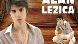 Alan Lezica - Me Volvi a Enamorar (Febrero 2012) [Cumbia Callejera 20-12] YouTube Videos