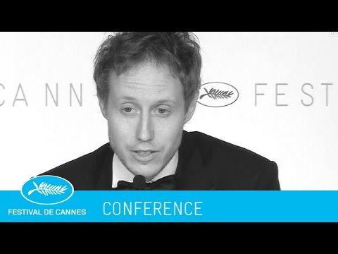 GRAND PRIX -conference- (en) Cannes 2015