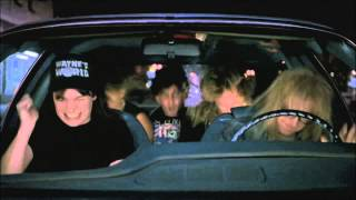 Bohemian Rhapsody Wayne's World HD